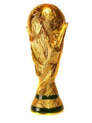 1409402-world_cup_trophy