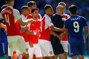 Arsenal-v-Chelsea-Community-Shield (1)