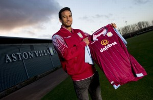 Scott-Sinclair-aston villa