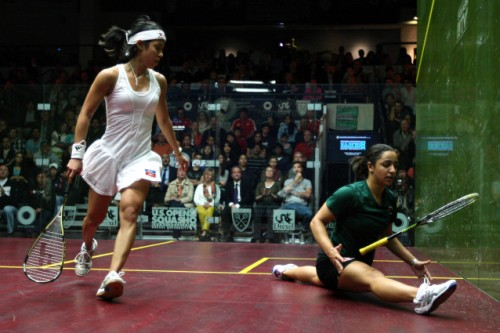raneem el weleily nicol david