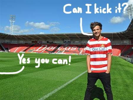 one-directions-louis-tomlinson-signs-as-non-contract-player-with-doncaster-rovers__oPt