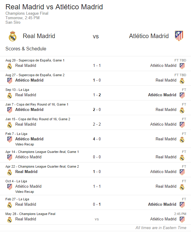 champion-league-final-real-madrid-vs-atletico-madrid
