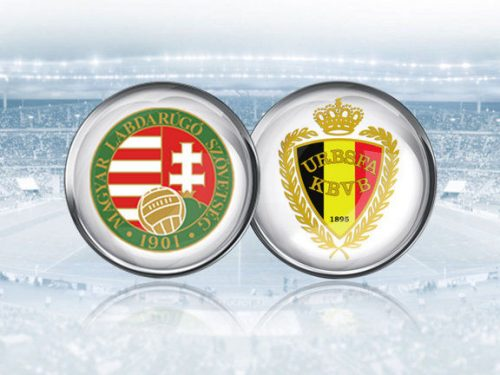 euro-2016-hungary-vs-belgium-live-streaming