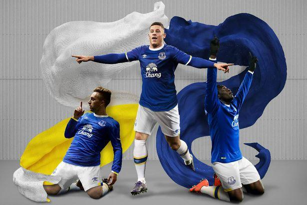 Everton-201617-Home-Kit
