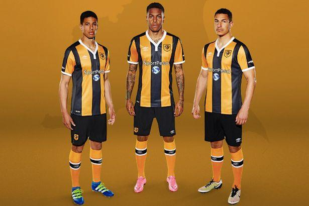 Hull-City-New-kit-2017