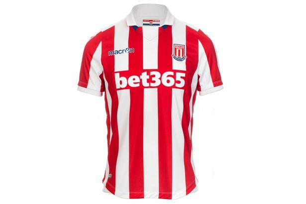 Stoke-City-Home-Kit-201617