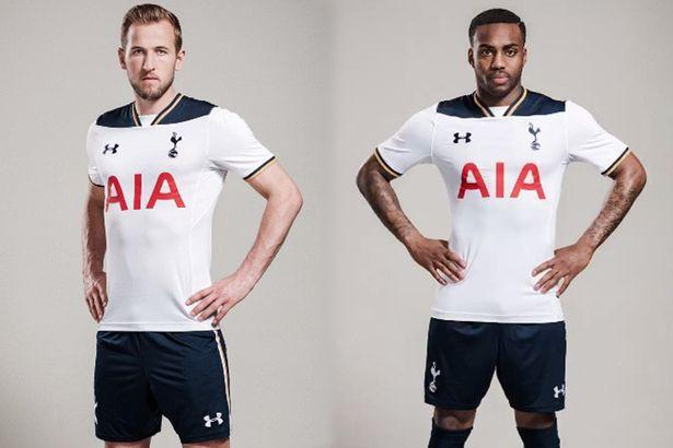 Tottenham-home-201617-kit