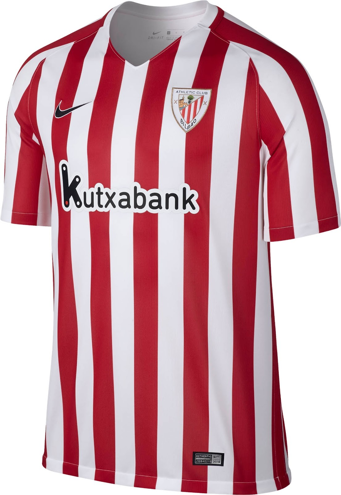 bilbao-16-17-home-kit (3footheadlinesdotcom)