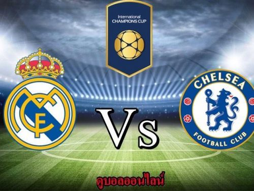 live-streaming-real-madrid-vs-chelsea