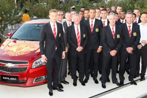 http://www.mirror.co.uk/sport/football/news/general-motors-exec-who-agreed-1218826