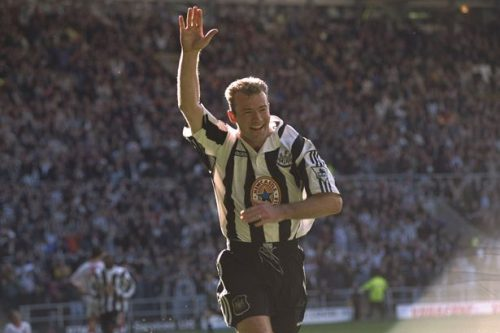 alan-shearer-scores-goal-premier-league-season-19961997