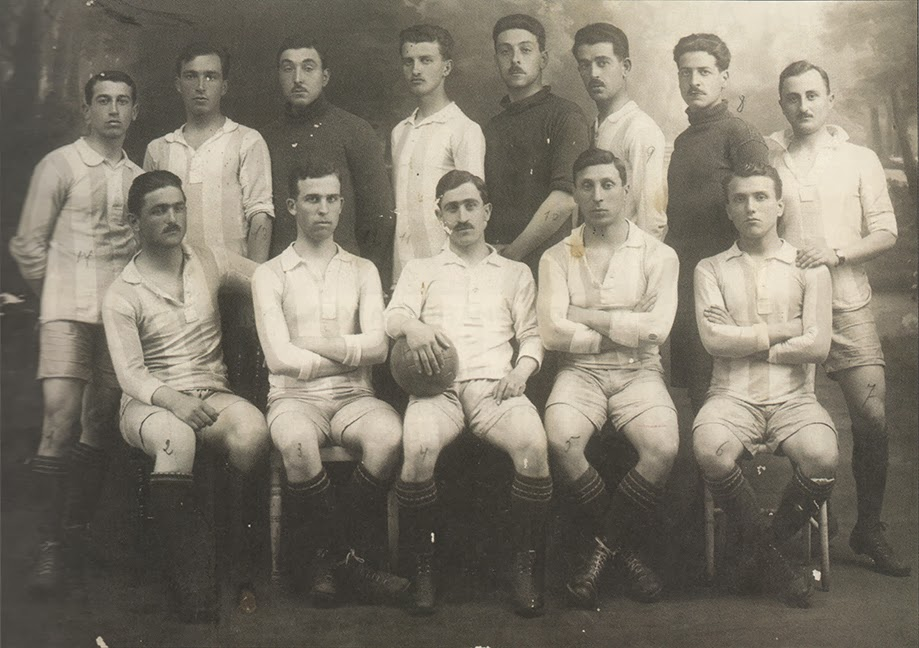 greece_football_team_inter-allied_games