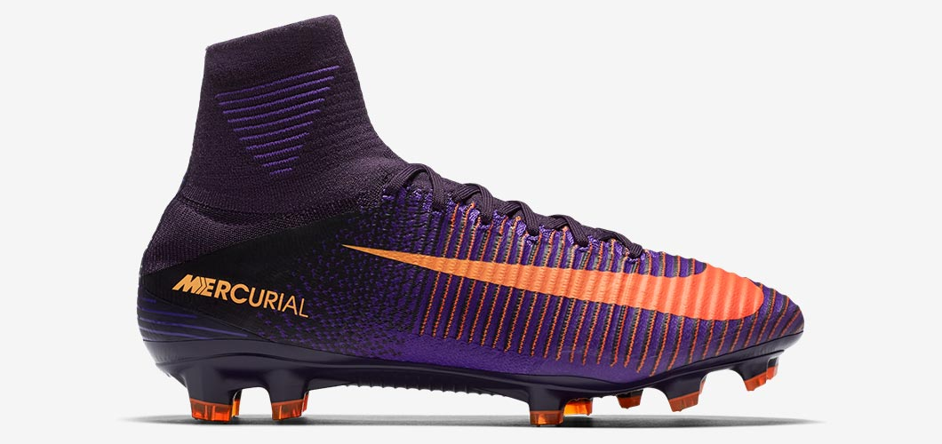 nike-mercurial-superfly-v