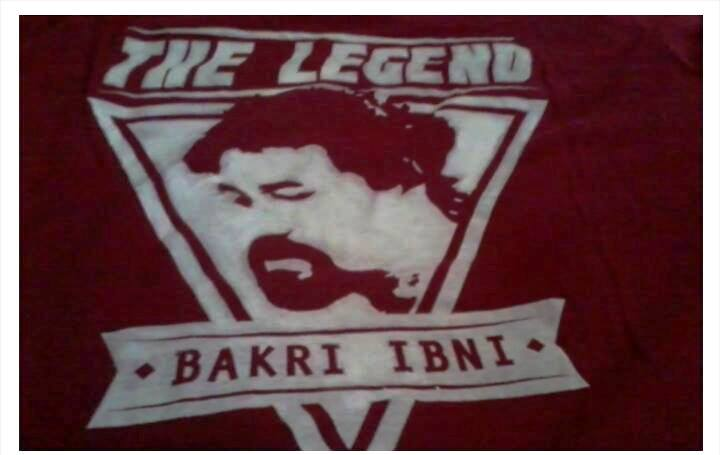 bakri-the-legend