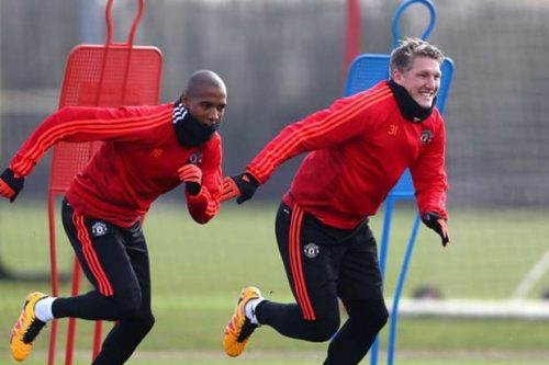 bastian-schweinsteiger-ashley-young-manchester-united