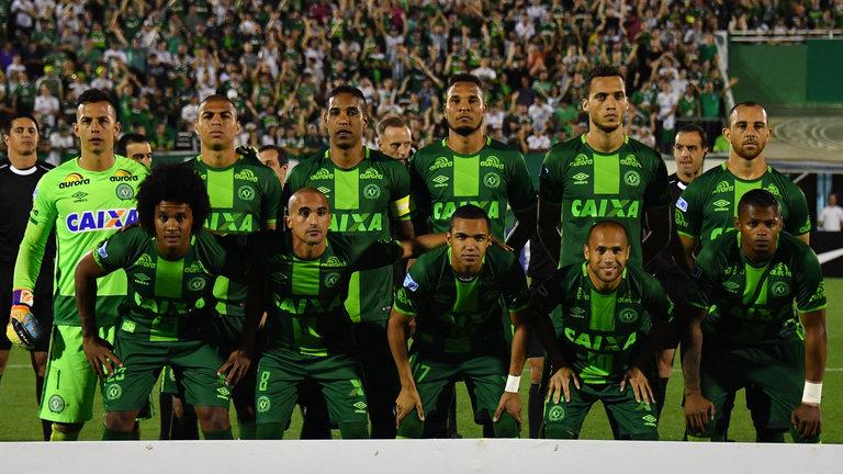 chapecoense-copa-sudamericana