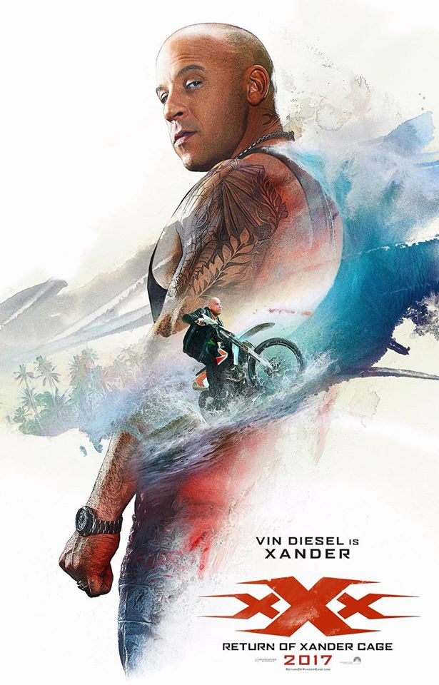 neymar-xxx-return-of-xander-cage-6