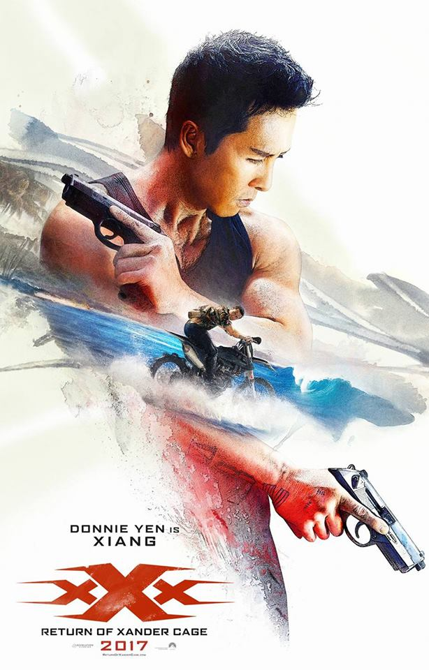 neymar-xxx-return-of-xander-cage-7