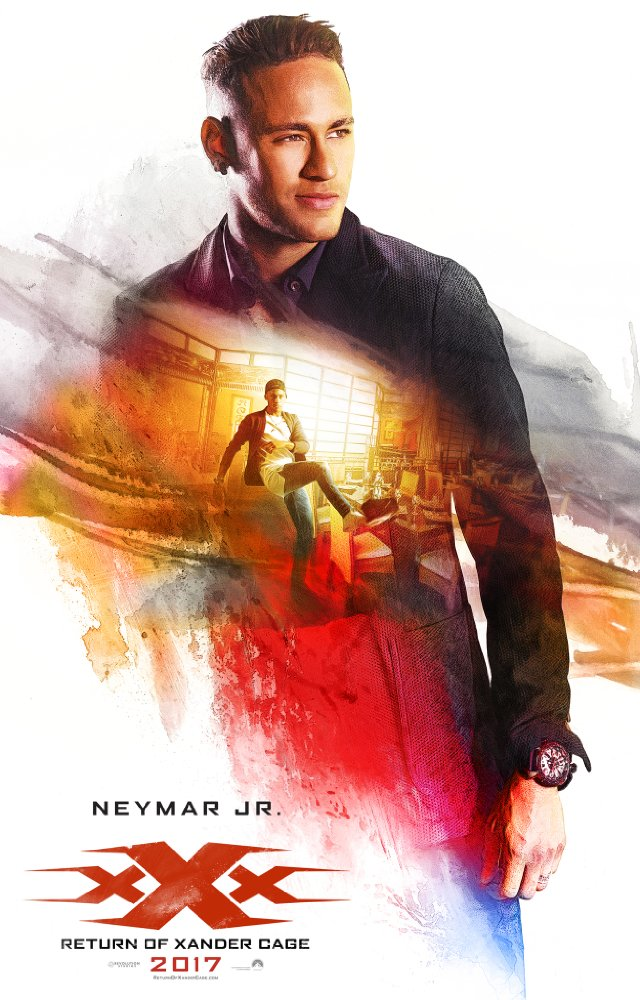 neymar-xxx-return-of-xander-cage