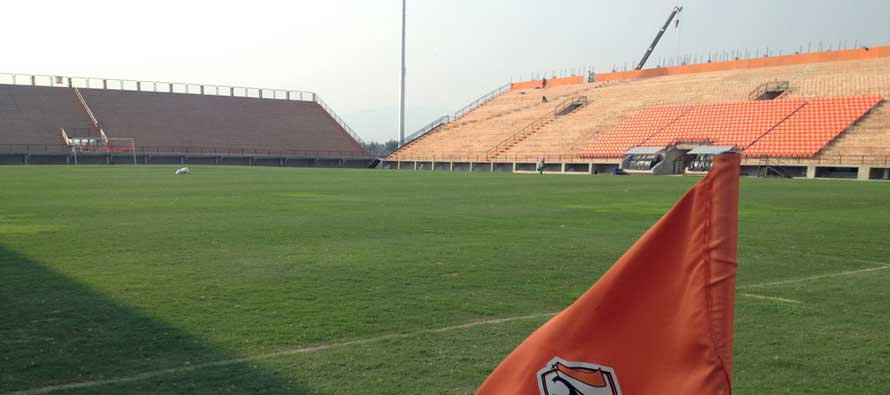 united-stadium-of-chiangrai