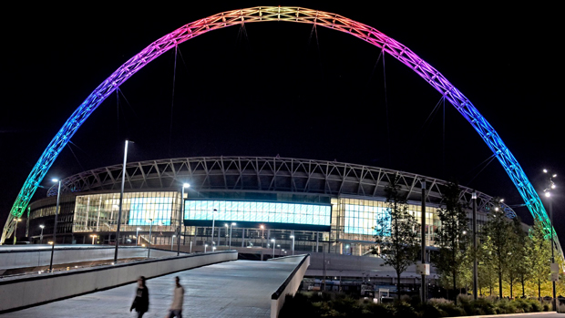 wembley-rainbow-arch